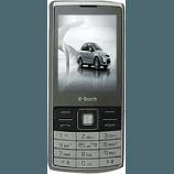 Désimlocker son téléphone K-Touch B929