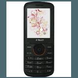 Désimlocker son téléphone K-Touch C106