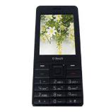 Désimlocker son téléphone K-Touch C208