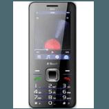 Désimlocker son téléphone K-Touch M608