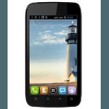 Désimlocker son téléphone K-Touch S717