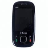 Désimlocker son téléphone K-Touch S990