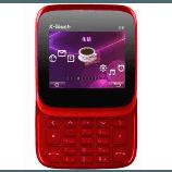 Désimlocker son téléphone K-Touch X90