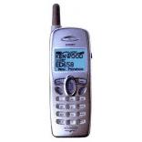 Débloquer son téléphone kenwood ED658