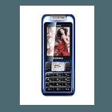 Désimlocker son téléphone Konka M930