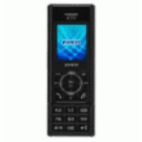 Désimlocker son téléphone KTF Technologies EV-K130