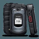 Désimlocker son téléphone Kyocera DuraXE E4710