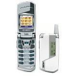 Désimlocker son téléphone Kyocera KX1