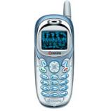 Désimlocker son téléphone Kyocera KX414