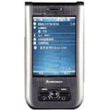 Désimlocker son téléphone Lenovo ET600