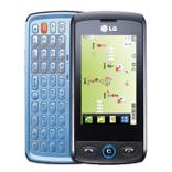 Désimlocker son téléphone LG 520