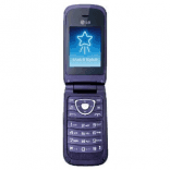 Désimlocker son téléphone LG A250 Hornet