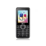Désimlocker son téléphone LG A399