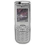 Désimlocker son téléphone LG A7150