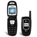 Désimlocker son téléphone LG AX4270