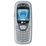 Désimlocker son téléphone LG B2050