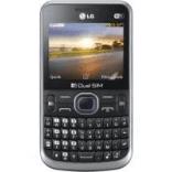 Désimlocker son téléphone LG C397