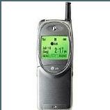Désimlocker son téléphone LG DM120