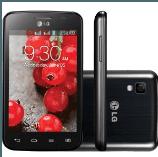 Désimlocker son téléphone LG E470F