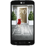 Désimlocker son téléphone LG F70 D315K