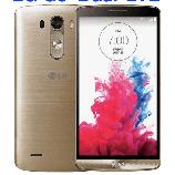 Désimlocker son téléphone LG G3 Dual LTE D857