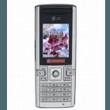 Désimlocker son téléphone LG G828