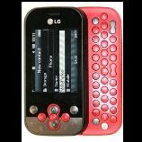 Désimlocker son téléphone LG KS360