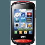 Désimlocker son téléphone LG T310 Cookie Style