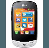 Désimlocker son téléphone LG T505 Ego
