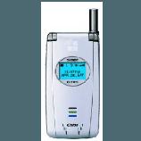 Désimlocker son téléphone Maxon MX-7950