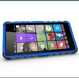 Désimlocker son téléphone Microsoft 950