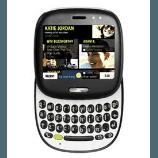 Désimlocker son téléphone Microsoft Kin ONEm