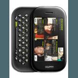 Désimlocker son téléphone Microsoft Kin Two