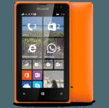 Désimlocker son téléphone Microsoft Lumia 435