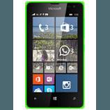 Désimlocker son téléphone Microsoft Lumia 532 Dual SIM