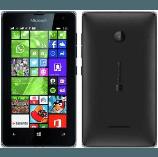 Désimlocker son téléphone Microsoft Lumia 532