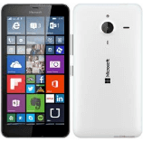 Désimlocker son téléphone Microsoft Lumia 640 LTE