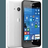Désimlocker son téléphone Microsoft Lumia 650