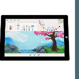 Désimlocker son téléphone Microsoft Surface 3
