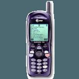 Désimlocker son téléphone Mitsubishi T250