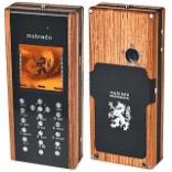Désimlocker son téléphone Mobiado Professional Executive Model