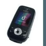 Désimlocker son téléphone Momentum M35