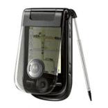 Désimlocker son téléphone Motorola A1600