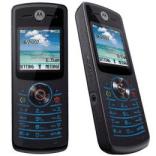 Désimlocker son téléphone Motorola BQ50