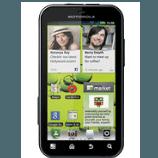 Désimlocker son téléphone Motorola Defy
