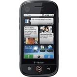 Désimlocker son téléphone Motorola Dext