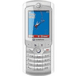Désimlocker son téléphone Motorola E770