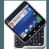 Désimlocker son téléphone Motorola Flipout