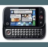 Désimlocker son téléphone Motorola MB200