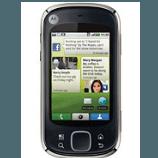 Désimlocker son téléphone Motorola MB501
